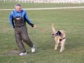 2012-03-28_training_2