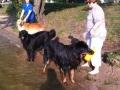 2012-08-21_polen-_ussi_gandi_palacowe_pieknosci_og_bohun_chatka_zielarki_4